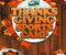 Thanksgiving  Sports Camp