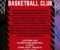 National Academy of Athletics – Hoop Group Basketball Club